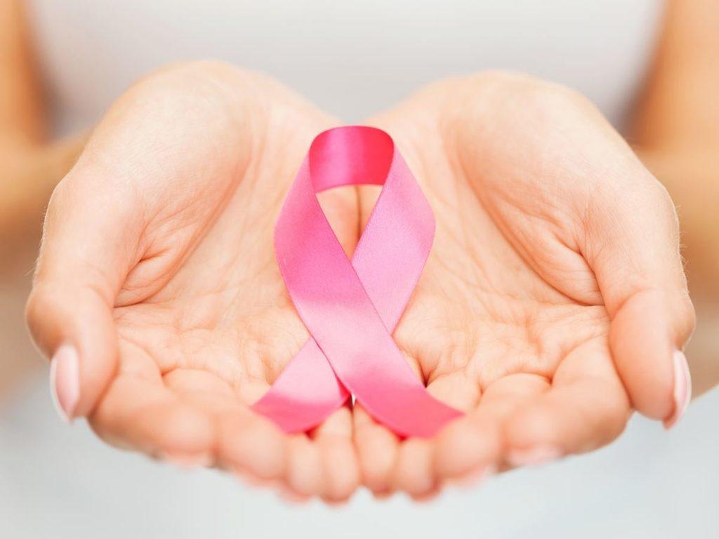 Oncomin giving stimulate apoptosis women