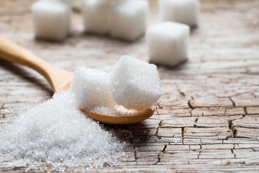 Treat sugar imbalance naturally with sugeric
