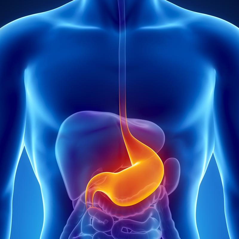 ulcerative colitis cure with tummyric