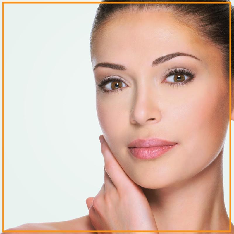 Selfieme-10X organic bagdara product for beautiful skin