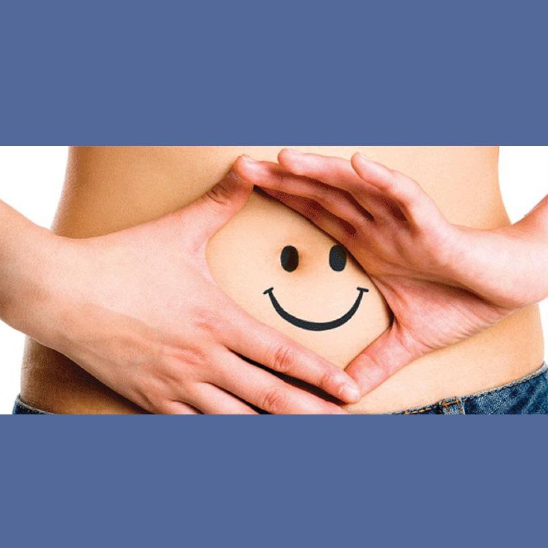 Tummyric for curing irregualr bowel syndrome