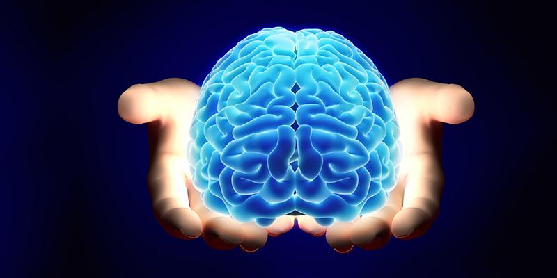 Natural Cure for Alzheimer