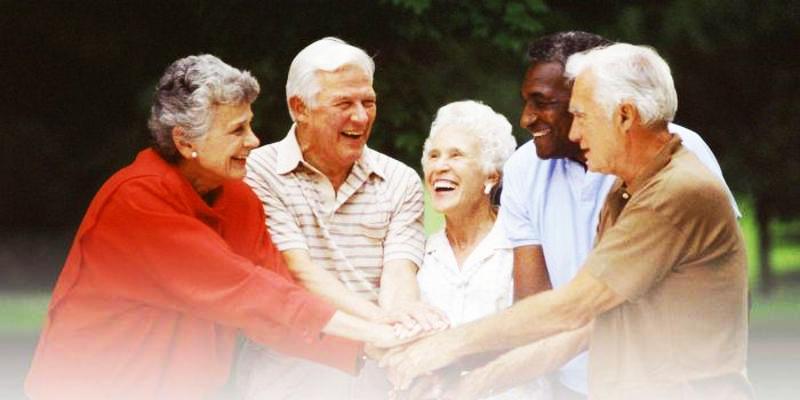 Treatment of Arthritis